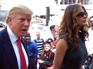 Donald_Trump_and_wife_Melania