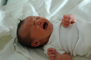 800px-crying_newborn